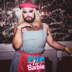 Fotos-Popair-Barbie-Fiesta.027