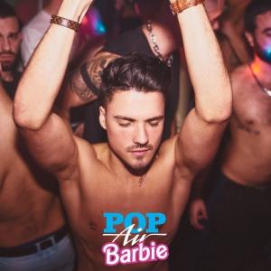 Fotos-Popair-Barbie-Fiesta.036