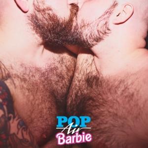 Fotos-Popair-Barbie-Fiesta.038
