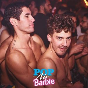 Fotos-Popair-Barbie-Fiesta.048