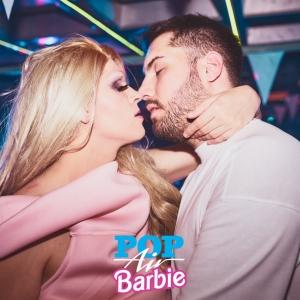 Fotos-Popair-Barbie-Fiesta.058