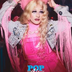 Fotos-Popair-Barbie-Fiesta.063