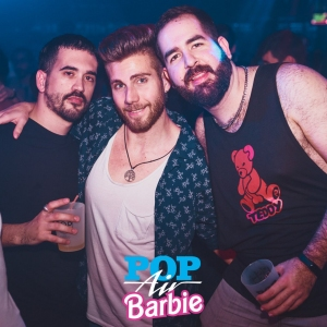 Fotos-Popair-Barbie-Fiesta.071