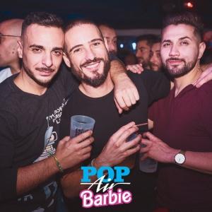 Fotos-Popair-Barbie-Fiesta.072