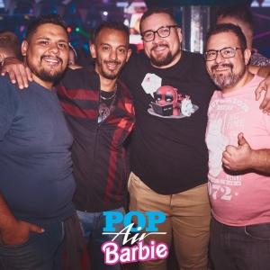 Fotos-Popair-Barbie-Fiesta.076