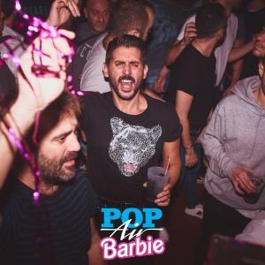 Fotos-Popair-Barbie-Fiesta.077