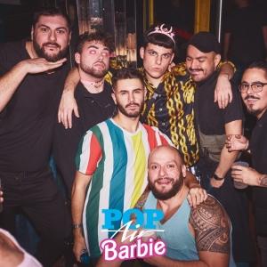 Fotos-Popair-Barbie-Fiesta.079