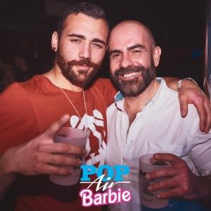 Fotos-Popair-Barbie-Fiesta.086