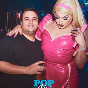 Fotos-Popair-Barbie-Fiesta.089