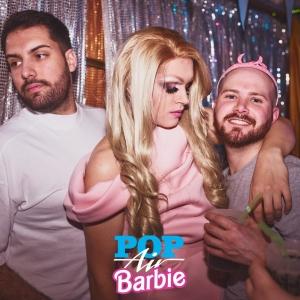 Fotos-Popair-Barbie-Fiesta.095