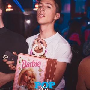 Fotos-Popair-Barbie-Fiesta.096