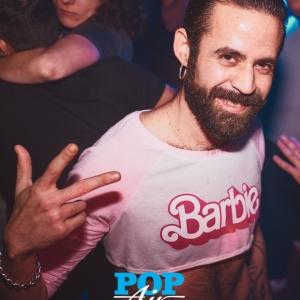 Fotos-Popair-Barbie-Fiesta.100