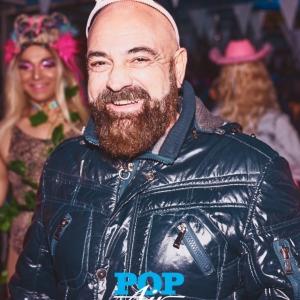 Fotos-Popair-Barbie-Fiesta.102
