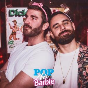 Fotos-Popair-Barbie-Fiesta.105