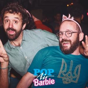 Fotos-Popair-Barbie-Fiesta.109