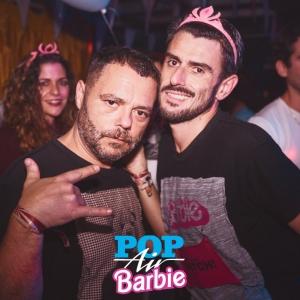 Fotos-Popair-Barbie-Fiesta.112