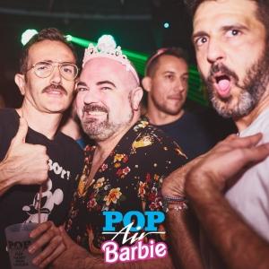 Fotos-Popair-Barbie-Fiesta.114