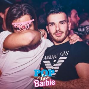 Fotos-Popair-Barbie-Fiesta.118