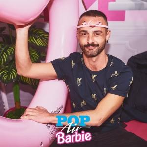 Fotos-Popair-Barbie-Fiesta.119