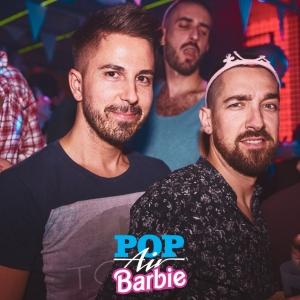 Fotos-Popair-Barbie-Fiesta.120