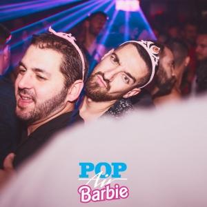 Fotos-Popair-Barbie-Fiesta.123