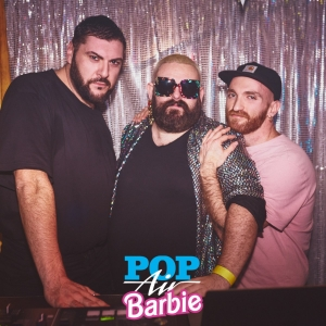 Fotos-Popair-Barbie-Fiesta.126