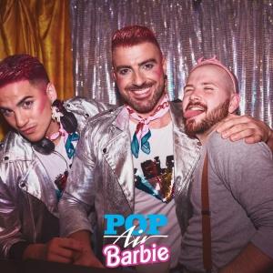 Fotos-Popair-Barbie-Fiesta.136