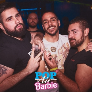 Fotos-Popair-Barbie-Fiesta.142