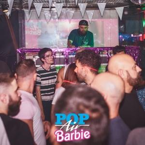 Fotos-Popair-Barbie-Fiesta.145
