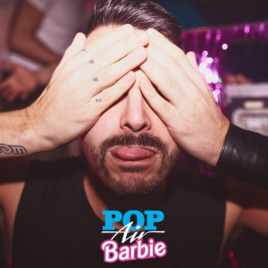 Fotos-Popair-Barbie-Fiesta.146