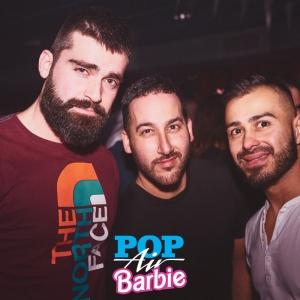 Fotos-Popair-Barbie-Fiesta.150