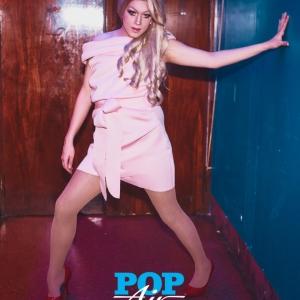 Fotos-Popair-Barbie-Fiesta.154