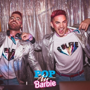 Fotos-Popair-Barbie-Fiesta.158