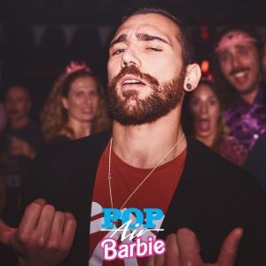 Fotos-Popair-Barbie-Fiesta.160