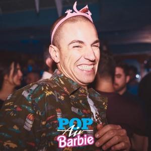 Fotos-Popair-Barbie-Fiesta.162