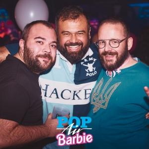 Fotos-Popair-Barbie-Fiesta.164