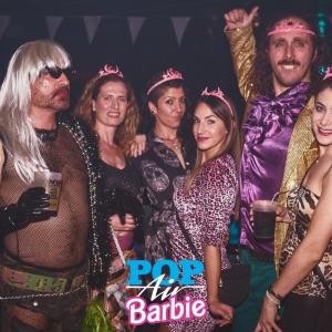 Fotos-Popair-Barbie-Fiesta.177