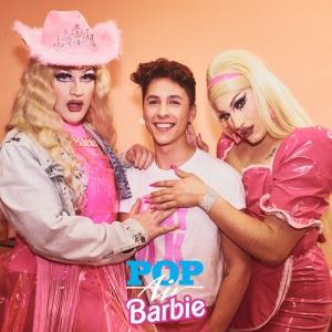 Fotos-Popair-Barbie-Fiesta.180