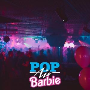 Fotos-Popair-Barbie-Fiesta.182