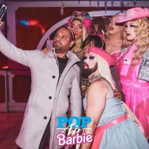 Fotos-Popair-Barbie-Fiesta.185