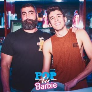 Fotos-Popair-Barbie-Fiesta.186