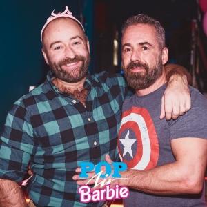 Fotos-Popair-Barbie-Fiesta.187