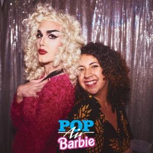 Fotos-Popair-Barbie-Fiesta.192