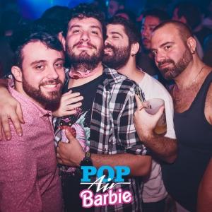 Fotos-Popair-Barbie-Fiesta.198