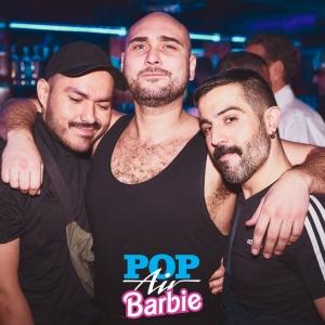 Fotos-Popair-Barbie-Fiesta.202