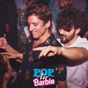 Fotos-Popair-Barbie-Fiesta.204