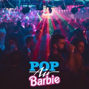 Fotos-Popair-Barbie-Fiesta.205