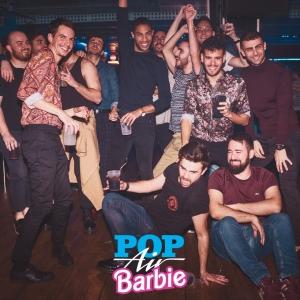 Fotos-Popair-Barbie-Fiesta.206