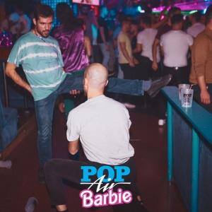 Fotos-Popair-Barbie-Fiesta.207