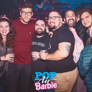 Fotos-Popair-Barbie-Fiesta.210